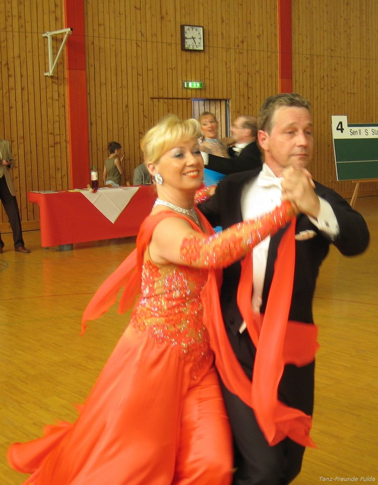 tanzt schulle für meisterschaft für ht